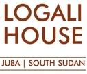 LogaliHouselogo